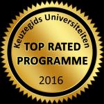 TopratedProgramme2016